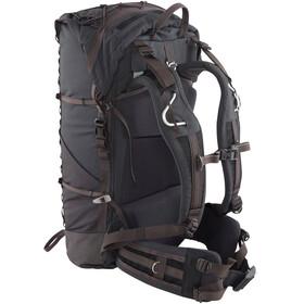 Klättermusen Grip Backpack 40l Raven